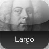 Largo, Haendel