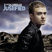 Timbaland | Justified