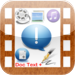 Explain Anything (Annotate & capture all to video, whiteboard recorder