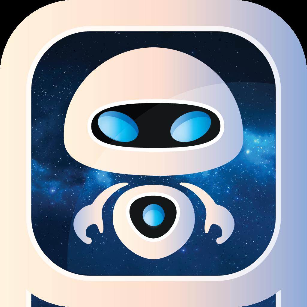 Коллайдер  - Quark game